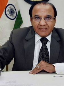 Achal Kumar Jyoti
