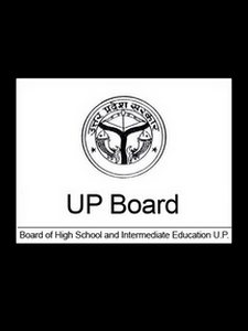 UP Board Results 2017