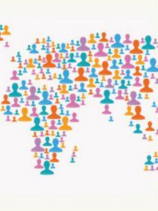 World Population Day 2017