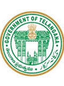 TS Inter Supplementary Result 2017
